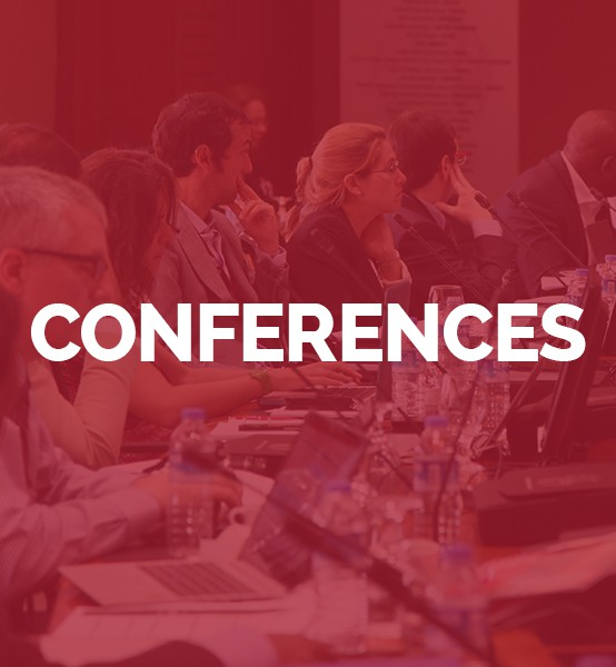 "MiReKoc Special Panels at ""Social Value Matters"" Conference"
