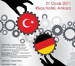50 Yıl Sonra Türkiye'den Almanya'ya Göç