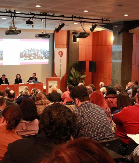 90. Yılında Türk-Yunan Zorunlu Nüfus Mübadelesi: Yeni Yaklaşımlar, Yeni Bulgular