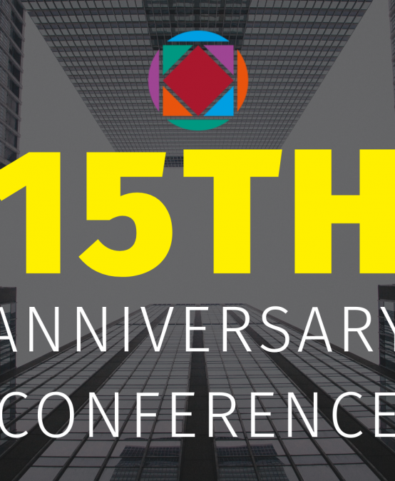 """MiReKoc 15 Year Anniversary Conference """"Migration and Development in the 'Global South': Research Challenges and Policy Implications"""" Call for Papers for Young Scholars and Early Career Academics"""