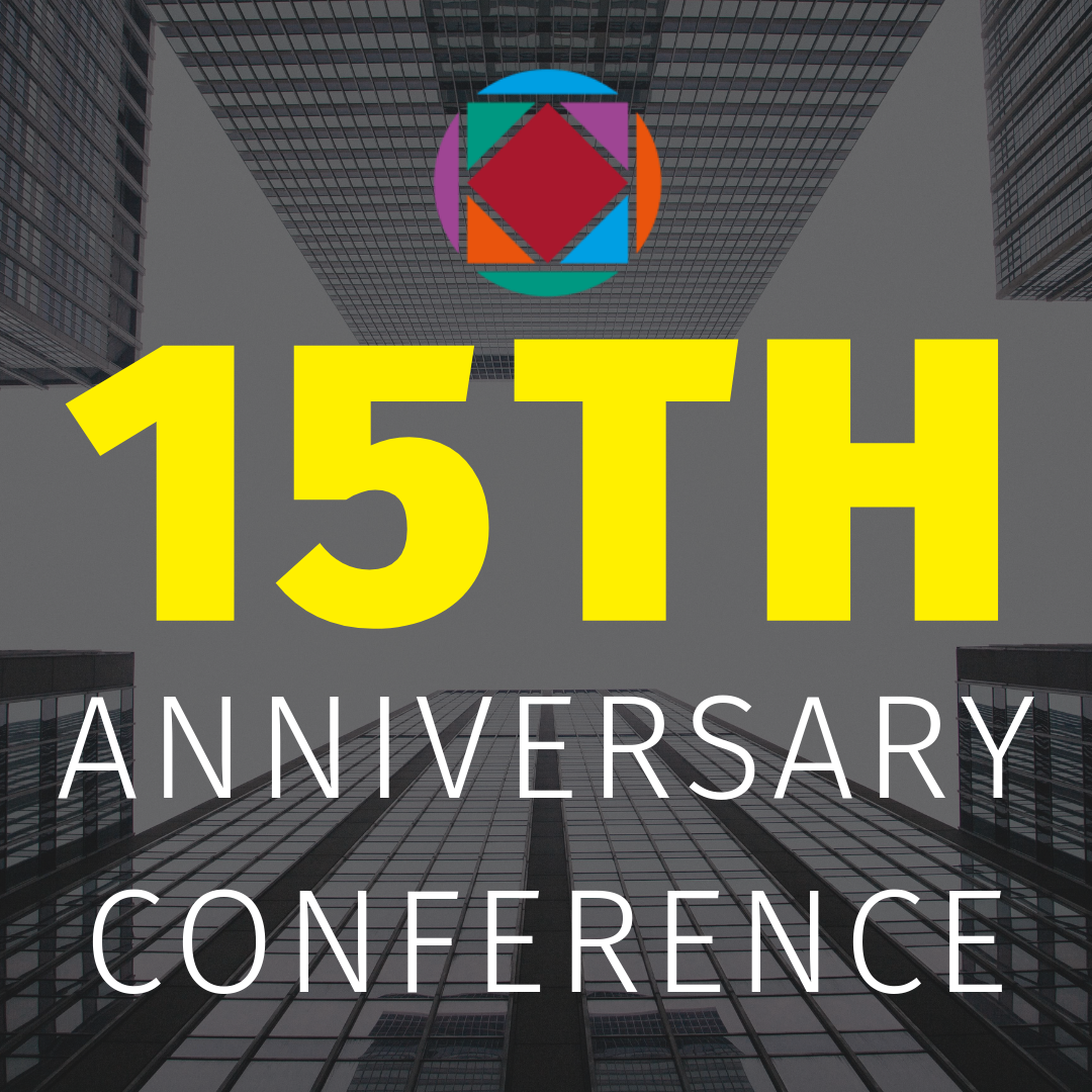 """MiReKoc 15 Year Anniversary Conference """"Migration and"""