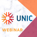 UNIC Superdiversity Launch Webinar