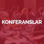 """Social Value Matters"" Konferansı'nda MiReKoc oturumları"