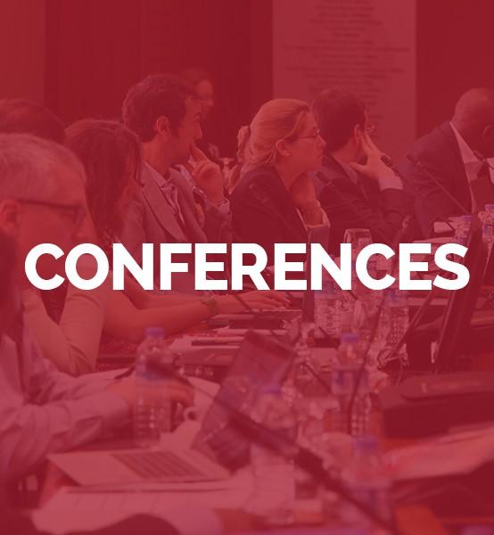 "MiReKoc & Center for Asian Studies & Center for Development Studies Conference on ""Diaspora Studies"""